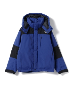 THE NORTH FACE / バルトロ ジャケット