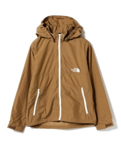 THE NORTH FACE / コンパクトジャケット 19SS