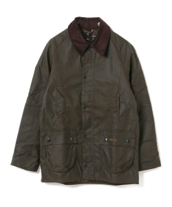 Barbour / Classic Boy's Beaufort