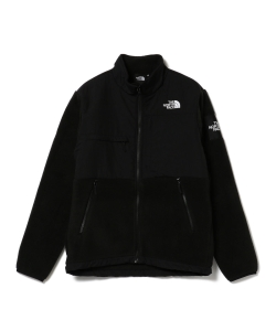 THE NORTH FACE / Denali Jackt