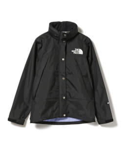【WEB限定】THE NORTH FACE / Mountain Raintex Jacket