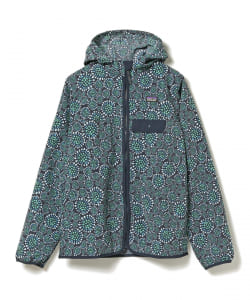 patagonia / Kids Baggies Jacket●