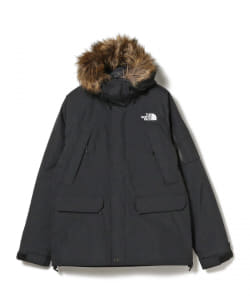 THE NORTH FACE / Grace Triclimate Jacket