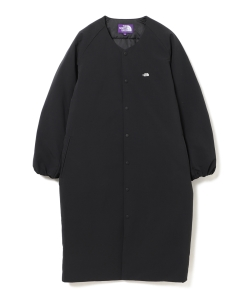 【予約】THE NORTH FACE PURPLE LABEL / ダウンコート●