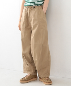 ●NEEDLES WOMEN / HD Pants