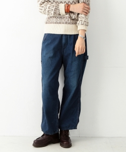 orslow / PAINTER PANTS SPECIAL