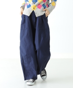 NEEDLES / Fatigue HD Pants