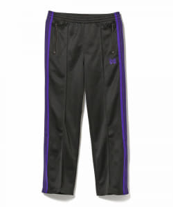 NEEDLES / Track Pants●