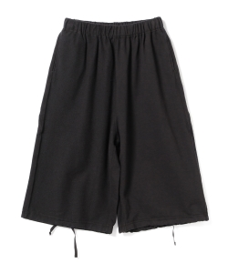 Engineered Garments × BEAMS BOY / Balloon Shorts●