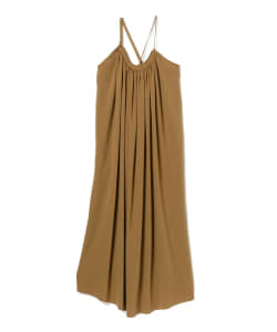 maturely / Georgette Dress