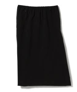 NEEDLES SPORTSWEAR / Conti Skirt●