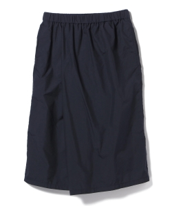 THE NORTH FACE PURPLE LABEL / Wrap Culotte●