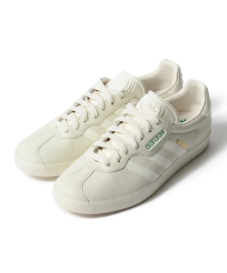 【CLUEL 9月号掲載】<WOMEN>adidas Originals for BEAMS / GAZELLE SUPER