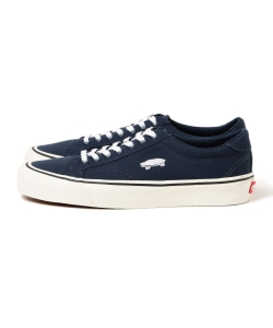 VANS / Court Icon CANVAS
