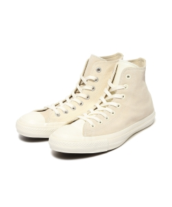 CONVERSE×ENGINEERED GARMENTS×BEAMS PLUS / 別注 ALL STAR HI