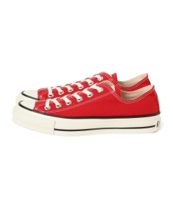 CONVERSE / ALL STAR JAPAN OX RED