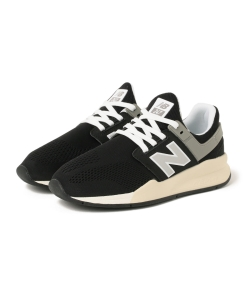 "New Balance / ""MS247MR"""