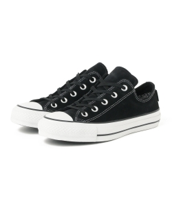 CONVERSE / ALL STAR 100 GORE-TEX SUEDE OX