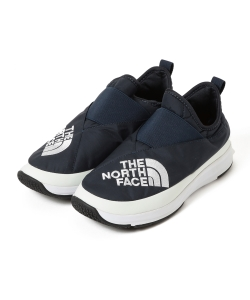 <WOMEN>THE NORTH FACE / 別注 Nuptse Traction Lite Moc Ⅲ