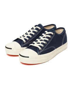 <WOMEN>CONVERSE × BEAMS PLUS / 別注 JACK PURCELL