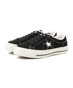 CONVERSE / ONE STAR J SUEDE