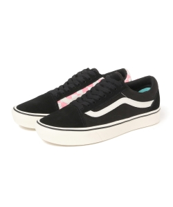 VANS / ComfyCush Old Skool