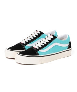 VANS / OLD SKOOL 36 DX