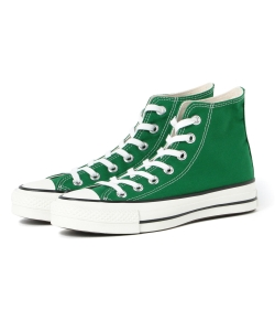 CONVERSE / ALL STAR JAPAN HI