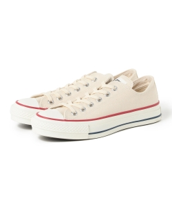 <WOMEN>CONVERSE / ALL STAR JAPAN OX