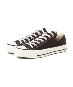 CONVERSE / ALL STAR J OX
