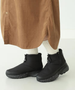 【予約】DESCENTE × BEAMS BOY / 別注 WINTER BOOTS