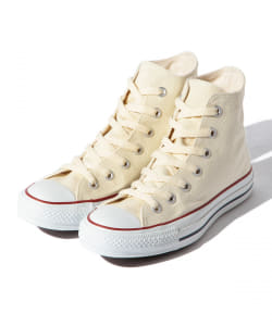 CONVERSE / ALL STAR HI