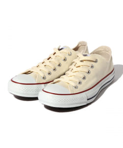 CONVERSE / ALL STAR LOW