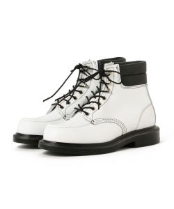 【MENS】RED WING / 別注 Super Sole