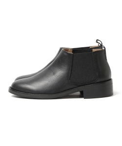 maturely / Chelsea Boots