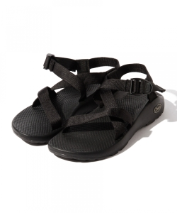 Chaco / Womens Z/1