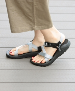 Chaco / 別注 Z1 CLOUD 19SS