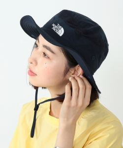 【7/12~新規値下げ】THE NORTH FACE / Brimmer Hat 18