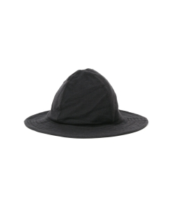 Engineered Garments × BEAMS BOY / Mirror Hat●