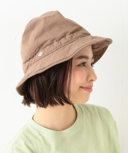DECHO / HUNTER HAT
