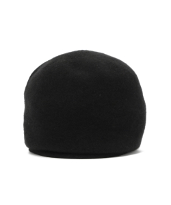 maturely / Slimy Watch Cap