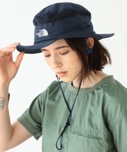 THE NORTH FACE / Brimmer Hat 19SS