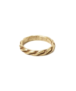 OJO DE MEX / BRASS RING