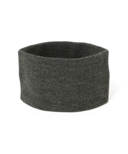 ARTEX / HEAD BAND
