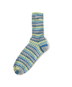 GRANGE CRAFT / FAIRISLE SOX
