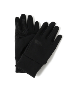 THE NORTH FACE / Women's Etip Glove