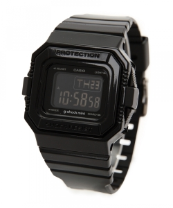 "g-shock mini / ""GMN-550-1DJR"""