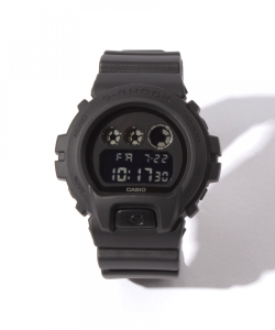 "G-SHOCK / ""DW-6900BB-1JF"""