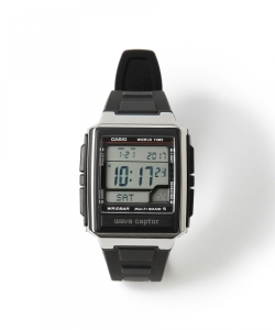 CASIO / WV-59J