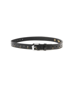 Boston Leather / Sizing Belt▲